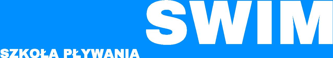 Logo PROSWIM kopia