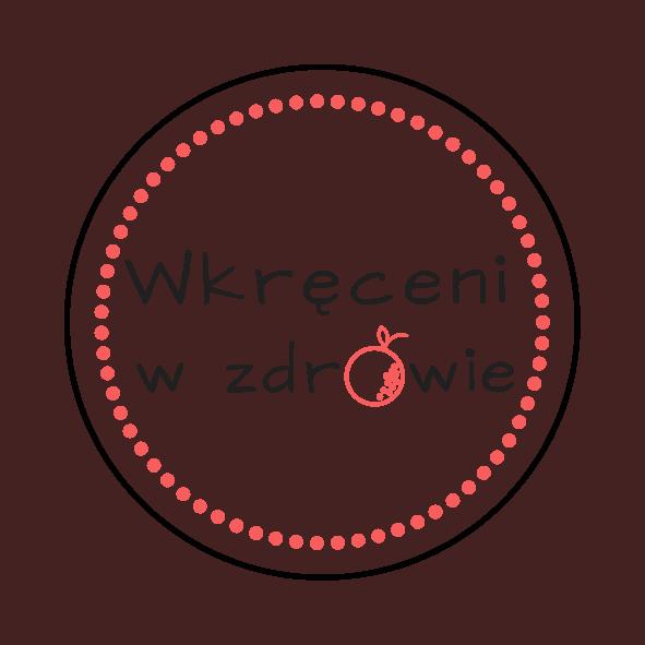 Logo-wkreceni_beztla